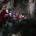 洞窟探險篇(50).jpg