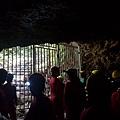 洞窟探險篇(53).jpg