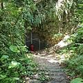 洞窟探險篇(55).jpg