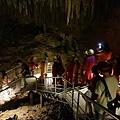 洞窟探險篇(20).jpg