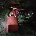 洞窟探險篇(24).jpg