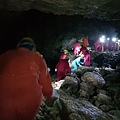洞窟探險篇(25).jpg