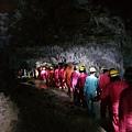 洞窟探險篇(29).jpg