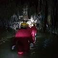 洞窟探險篇(31).jpg