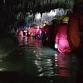 洞窟探險篇(32).jpg