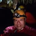 洞窟探險篇(37).jpg