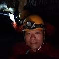 洞窟探險篇(38).jpg