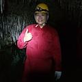 洞窟探險篇(35).jpg