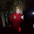 洞窟探險篇(36).jpg