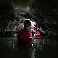 洞窟探險篇(39).jpg