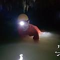 洞窟探險篇(41).jpg