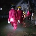 洞窟探險篇(44).jpg