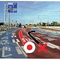 賴長島路標.jpg