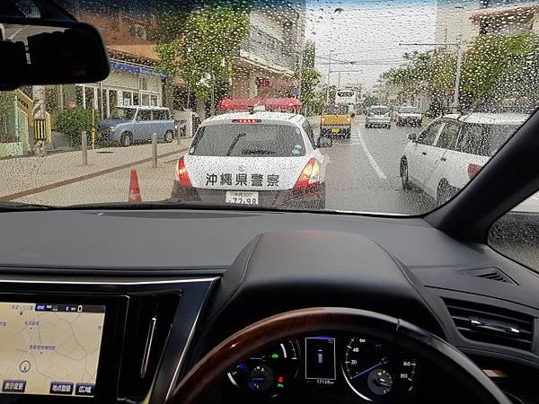 車禍-世豐門口 (3).jpg