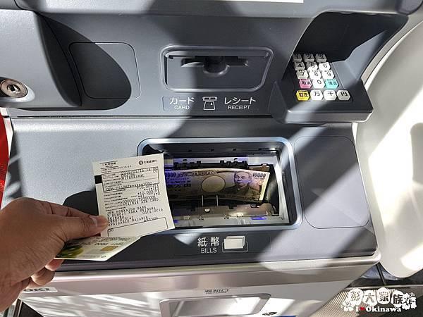 沖繩銀行+北海道銀行 (10).jpg