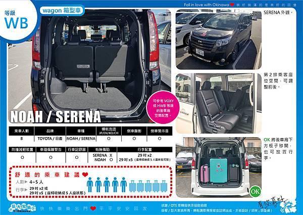 2018新版後車廂空間-WB-SERENA.jpg