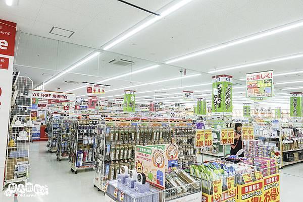 KOJIMA x BIC CAMERA NAHA 那霸店08.jpg