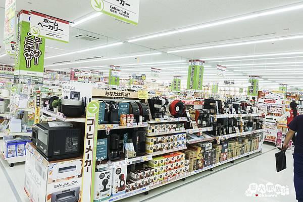KOJIMA x BIC CAMERA NAHA 那霸店09.jpg