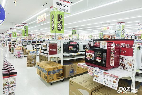 KOJIMA x BIC CAMERA NAHA 那霸店12.jpg