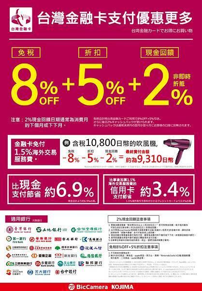 台灣金融卡文宣.jpg