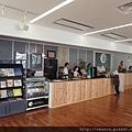 咖啡廳 (1).JPG