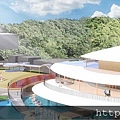 kv-facility-pc.jpg