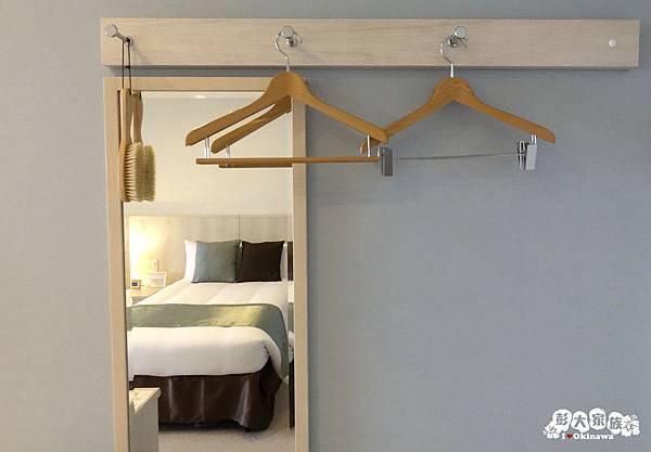 房間03.jpg