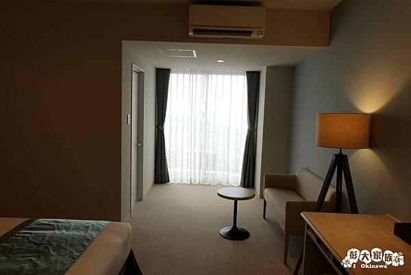 房間03-3.jpg