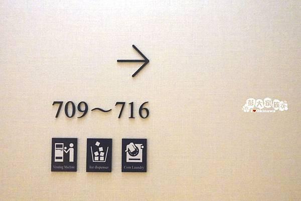 房間13.jpg
