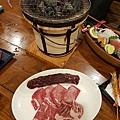 居酒屋こてつ (15).jpg
