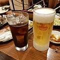居酒屋こてつ (24).jpg