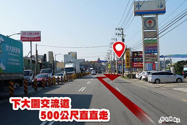 正一停車02.jpg