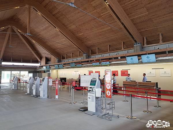 下地島空港 (5).jpg