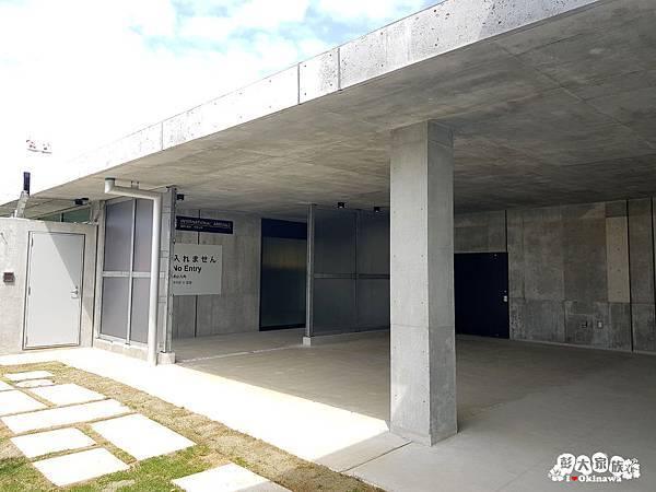 下地島空港 (11).jpg