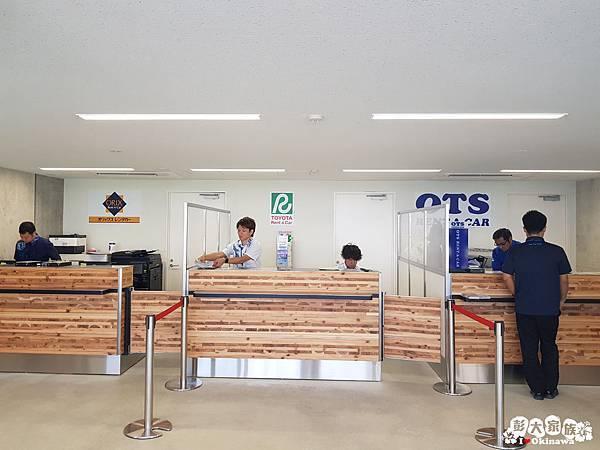 下地島空港 (21).jpg