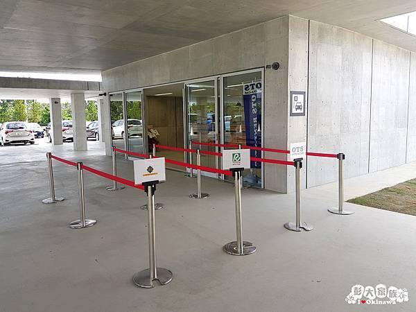 下地島空港 (20).jpg