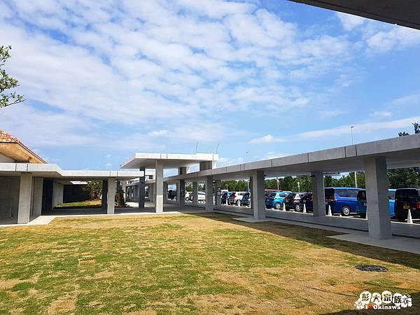 下地島空港 (24).jpg