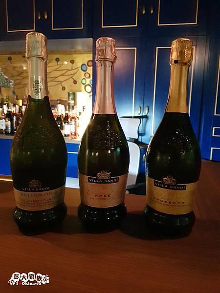 HOTEL Viviana 一樓 香檳.jpg
