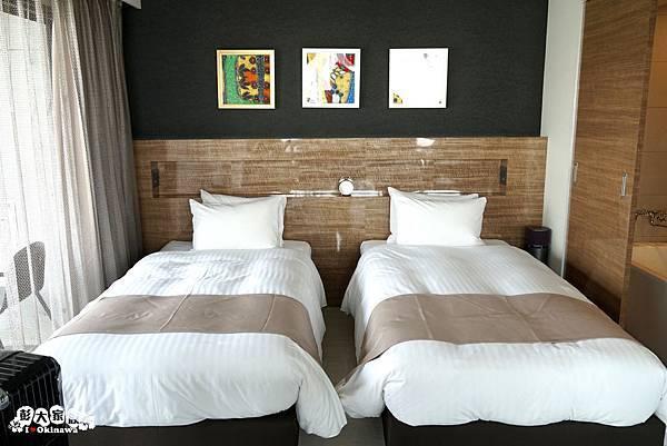 HOTEL Viviana 房間03.jpg