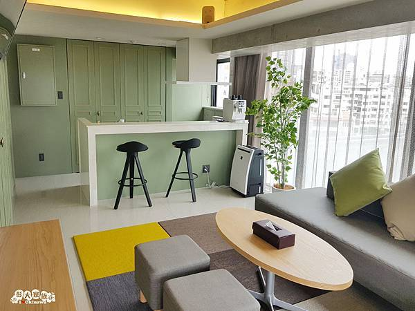 HOTEL Viviana 房間06.jpg