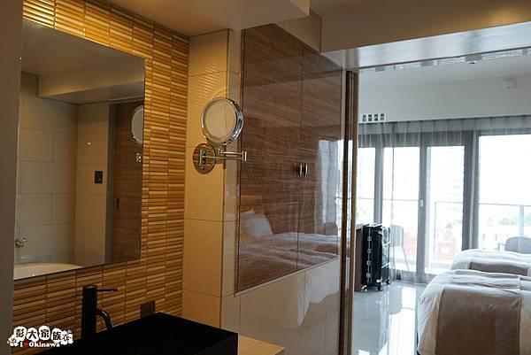 HOTEL Viviana 房間21.jpg