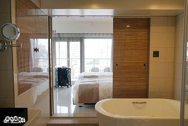 HOTEL Viviana 房間20.jpg