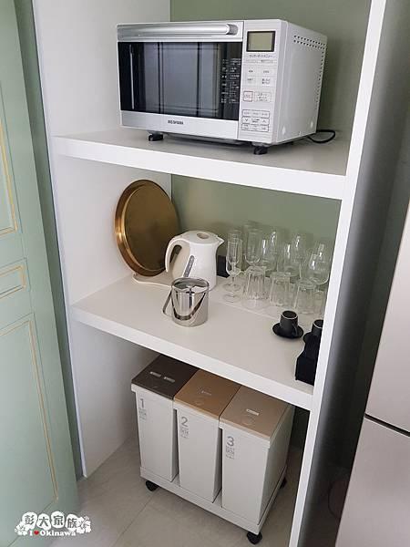 HOTEL Viviana 房間24.jpg
