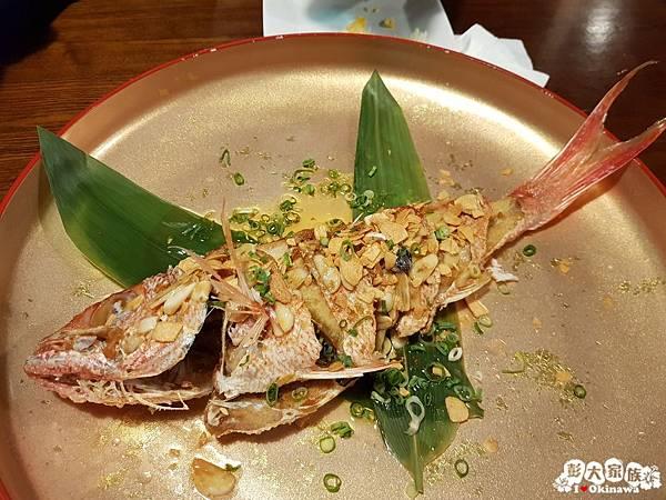 【蒸氣海鮮用餐小撇步】自助餐