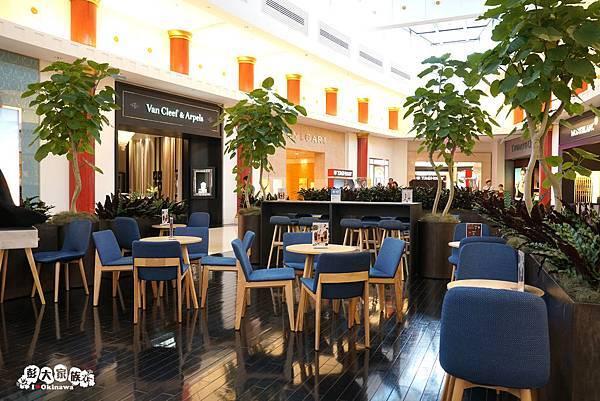GODIVA 咖啡廳6.jpg