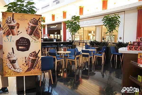 GODIVA 咖啡廳12.jpg