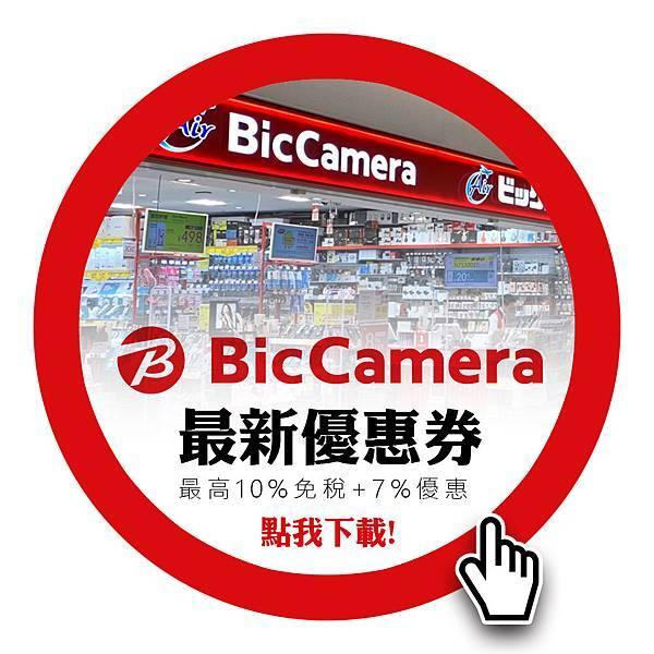 大相機 最新折價券 NEW