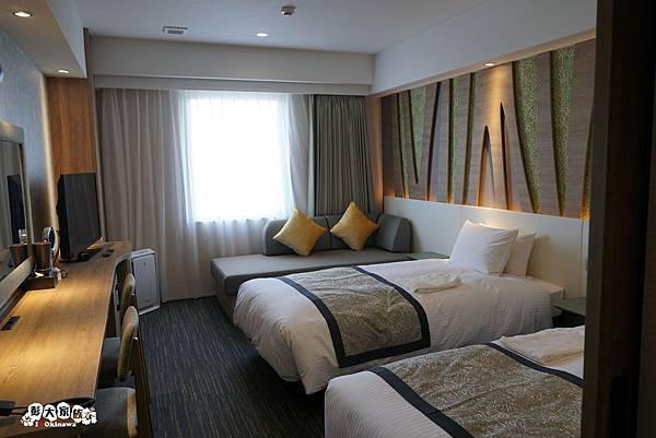 精緻雙床房 2+1  01.jpg