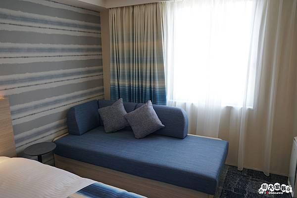 精緻雙床房 2+1  11.jpg