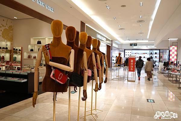 DFS沖縄T廣場-舒適的購物空間2 20200122.jpg